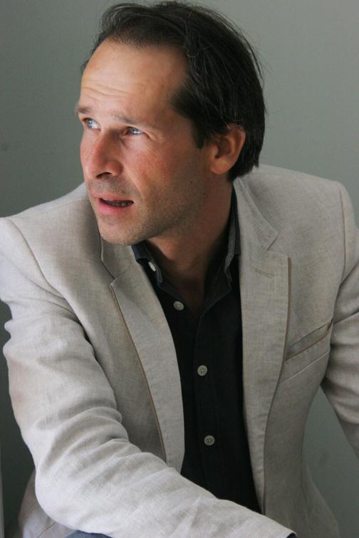 Michel NABOKOV IMG_0002.JPG