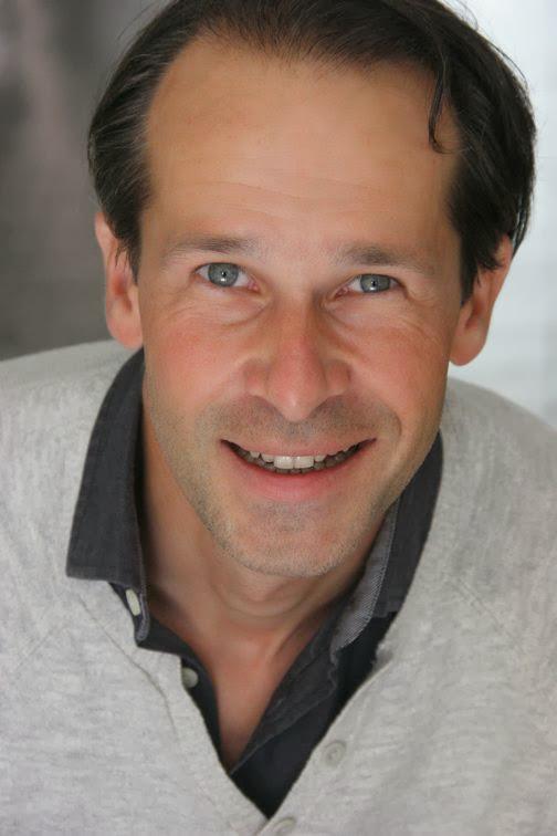 Michel NABOKOFF-2012-CAST-13.jpg