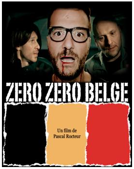 Zero Zero Belge