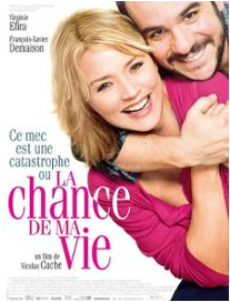 La chance de ma vie (2009)