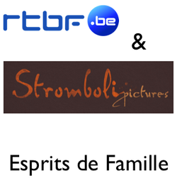 JUILLET 2014: Esprits de Famille