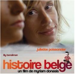 """Histoire Belge"" (2011)"