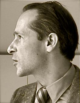 Michel NABOKOV -40's-PROFIL G-1.png