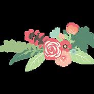 kisspng-flower-bouquet-wedding-clip-art-