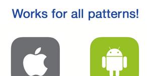 KnitCompanion App Review
