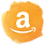 iconfinder_amazon_334339.png
