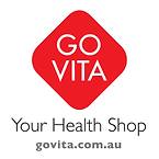 Go Vita logo.png