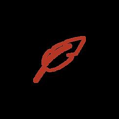 orange alignments-02.png