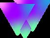 indigo-triangles.png