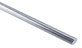 Silver-rod.png