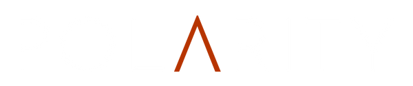polarity logo web-08.png