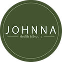 Johnna.png