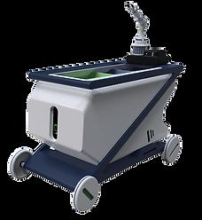 cart-home-splash copy 41.png
