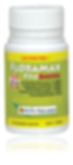 FloraMax medical strength probiotic