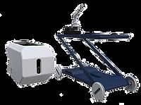 cart-home-splash copy 4.png