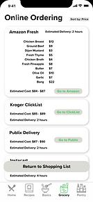 Online Order Expanded.png