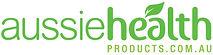 ahp-logo-large (002).jpg