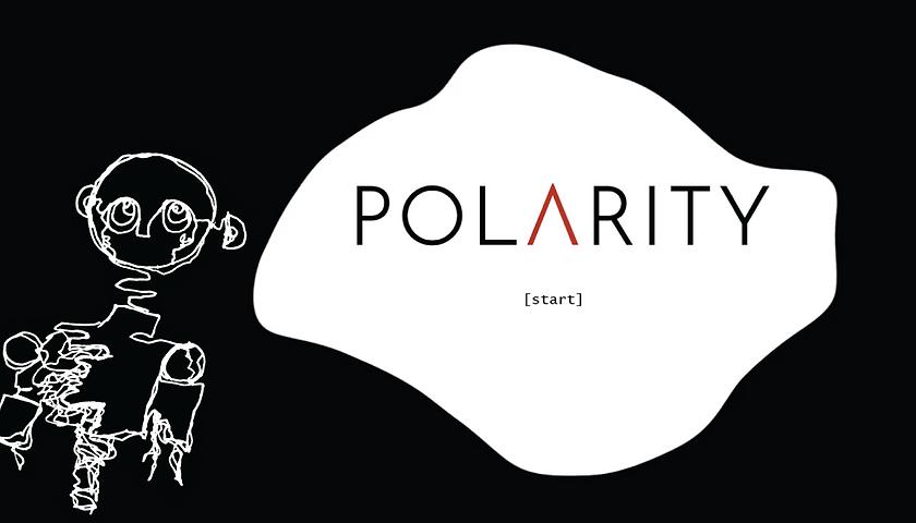 polarity-web-tile-01.png