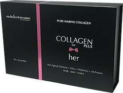 Collagen for Her closed.png