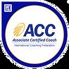 Digital Badge - associate-certified-coac