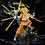 Thumbnail: Super Saiyan Son Goku DBZ