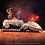 Thumbnail: Thundertank Super 7 Apartado Preventa
