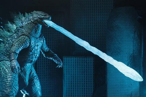 NECA Godzilla: King of the Monsters Godzilla