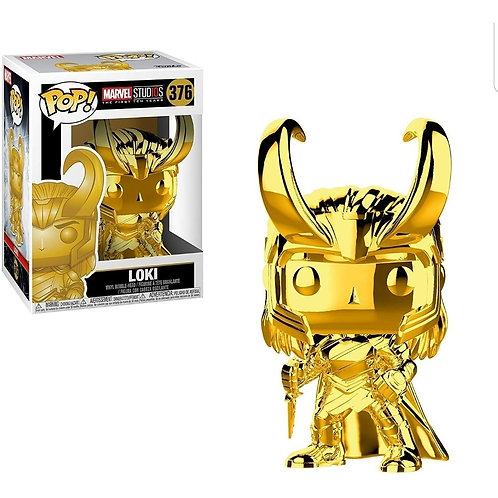 Loki 376
