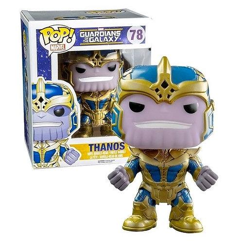 Thanos 78