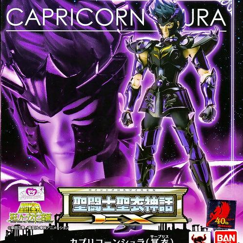 Capricorn Shura Sapuri EX