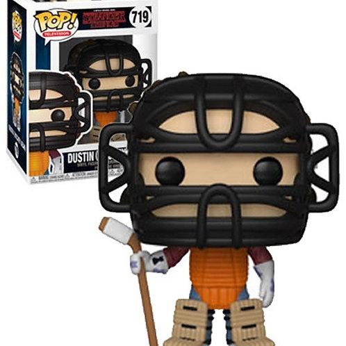 Dustin (Hockey Gear) 719