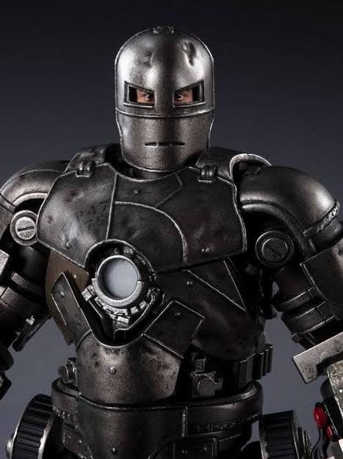 Iron Man MARK 1 Birth Of Iron Man Edition