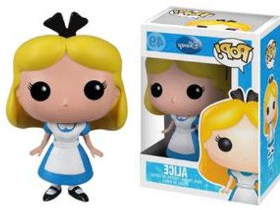 Alice 49