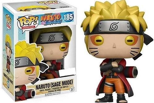 Naruto (Sage Mode) 185