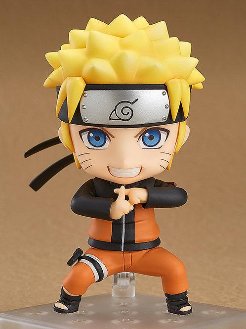 Naruto Uzumaki nendoroid Series 682