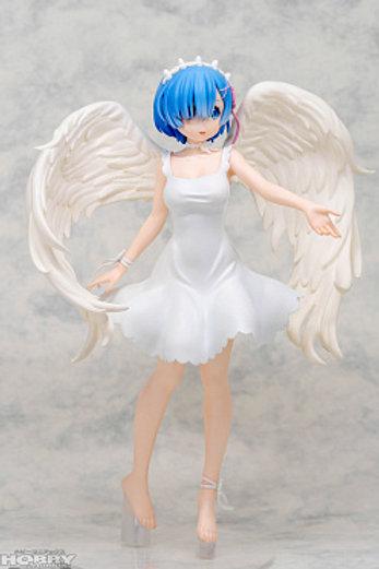 Ren Onitenshi Sega Price