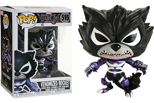 Venomized Rocket 515