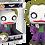 "Thumbnail: Joker 10""Funko Pop! GIGANTE The Dark Knight"