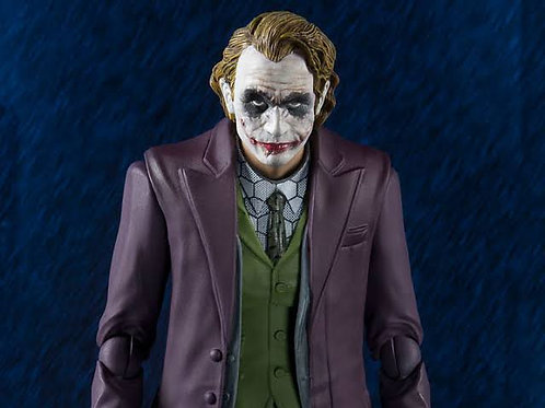 Joker The Dark Knigth S.H. Figuarts