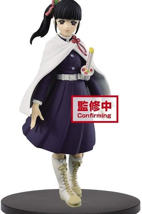 Kanao Tsuyuri : Kimetsu no Yaiba