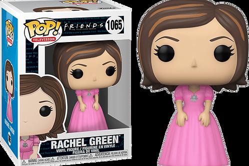 Rachel Green 1065