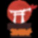 Final - Samurai Daioh_PLASTAS COLOR.png