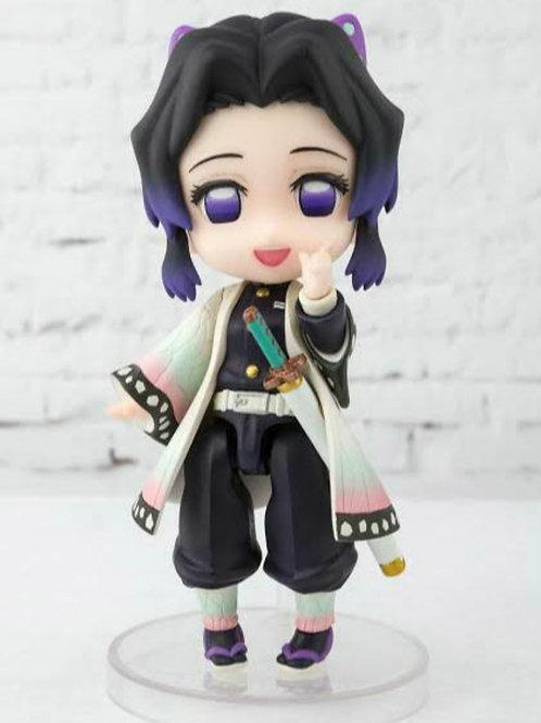 Koch Shinobu Figuarts Mini