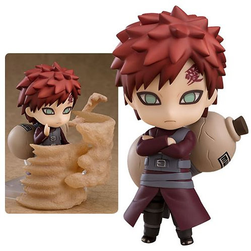 Gaara Good Smile Company