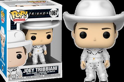 Joey Tribbiani 1067