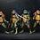 Thumbnail: Teenage Mutant Ninja Turtle