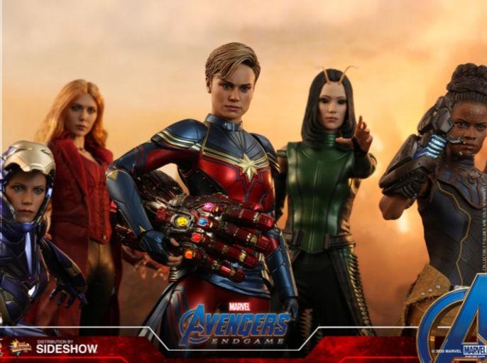 captain-marvel_marvel_avengers_endgame-h