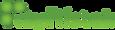 MS ctyrlitek melnik logo