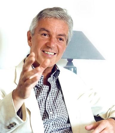 Jan Mestak Informace o lékaři