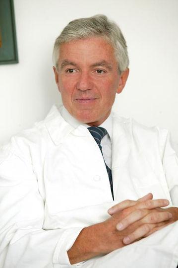 Jan Mestak plastický chirurg